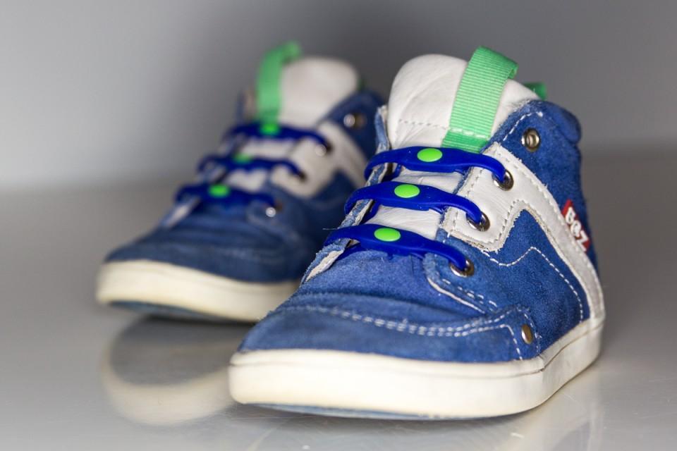 Αξεσουαρ    Αξεσουάρ Παπουτσιών    SHOEPS - κορδόνια που δεν λύνονται! da4f3d8aa5c