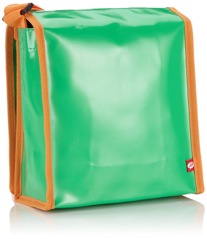 c7ff30ddc81 Black Friday :: Παιδική Τσάντα με ζωάκια Tarpaulin