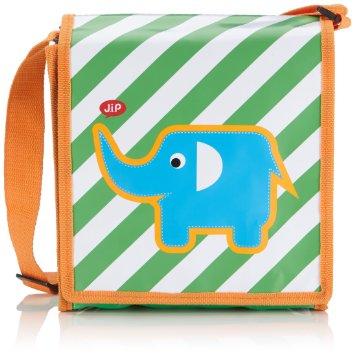 f5f5345b9e5 Παιδική Τσάντα με ζωάκια Tarpaulin Παιδική Τσάντα με ζωάκια Tarpaulin ...