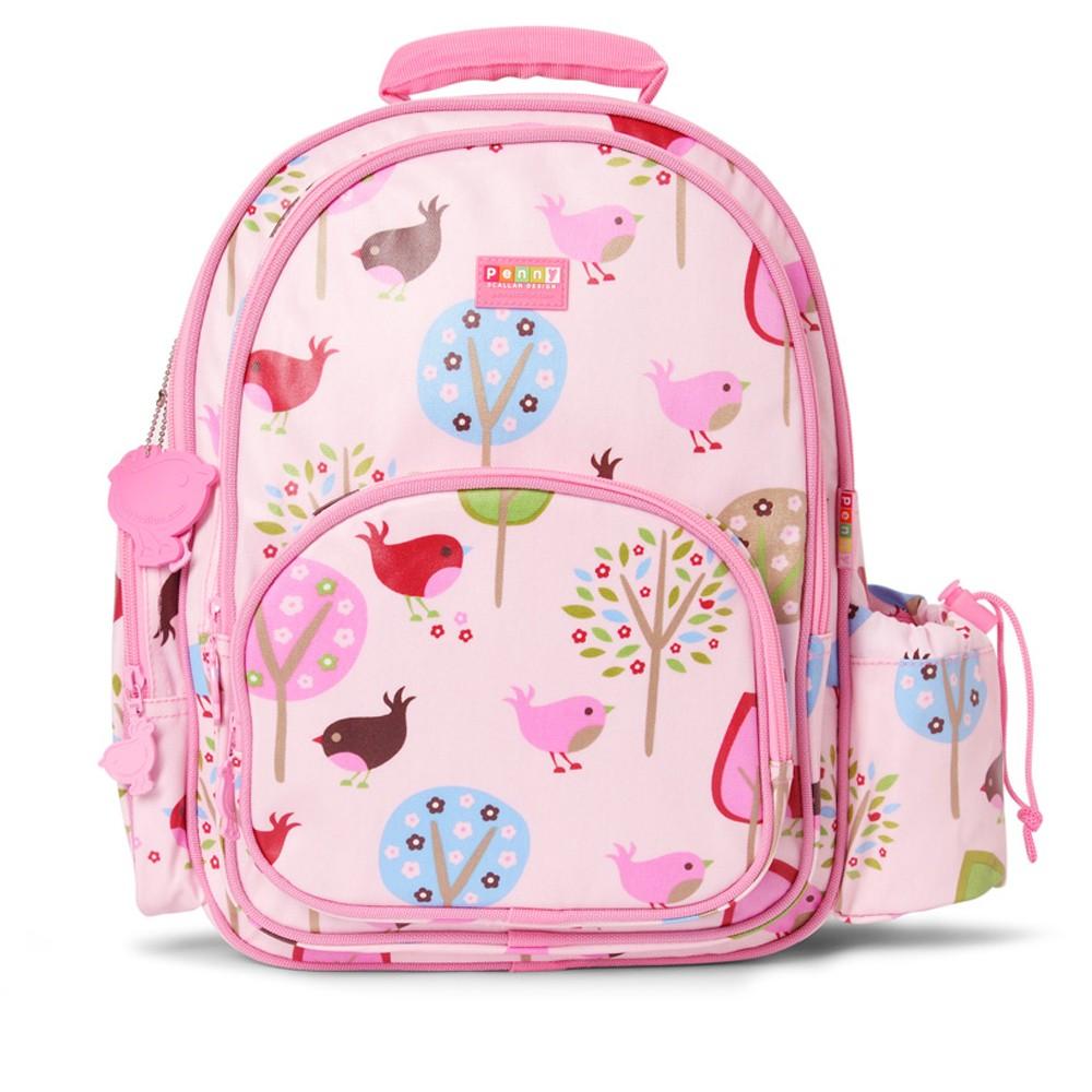 6b872b674ea Αξεσουαρ :: Σχολικά :: Σχολικές Τσάντες :: Penny Scallan: Τσάντα ...
