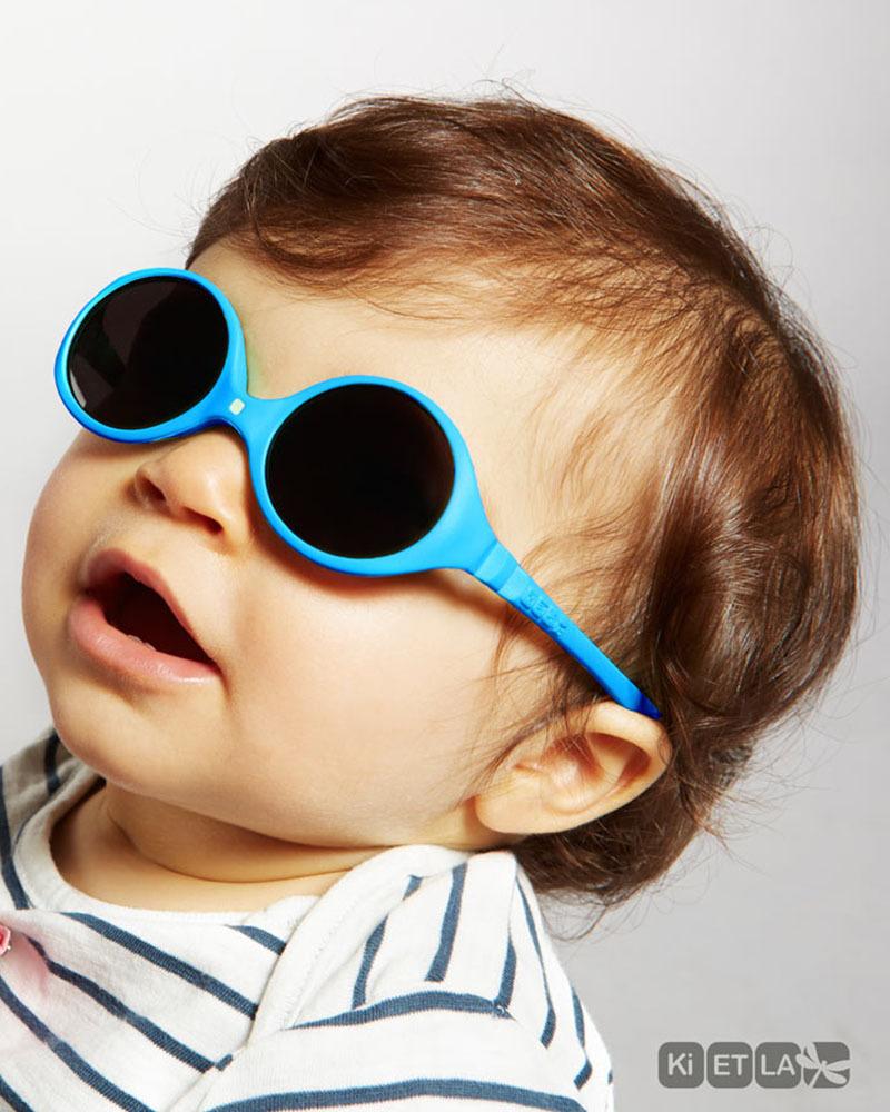 a6c8a8a894 ΗΛΙΟΣ ΚΑΙ ΘΑΛΑΣΣΑ    Γυαλιά Ηλίου KiETLA    KiETLA Γυαλιά Ηλίου 0-18 ...