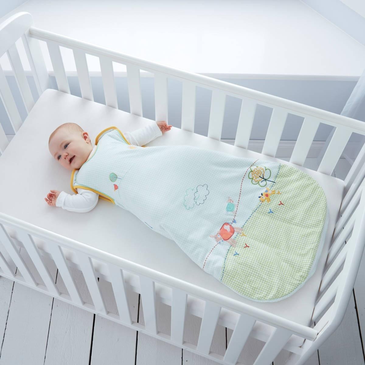 74ee9f04736c Μωρο :: Ύπνος :: Grobag Υπνόσακοι :: Grobag Υπνόσακοι 6 - 18 μηνών ...