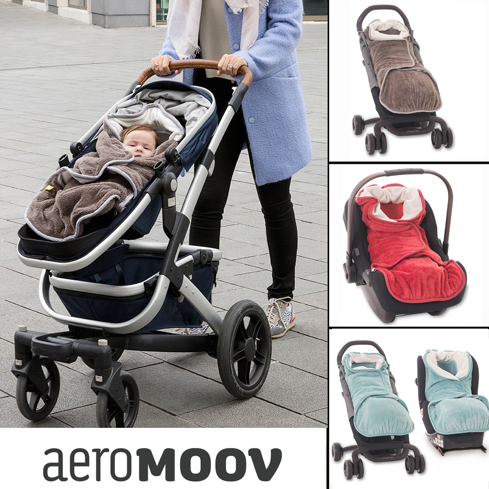 da8431ced4b Μωρο :: AeroMoov Air Wrapper – Αεριζόμενο Κουβερτοκάλυμμα :: AeroMoov Air  Wrapper – Αεριζόμενο Κουβερτοκάλυμμα μικρό σε 3 χρώματα