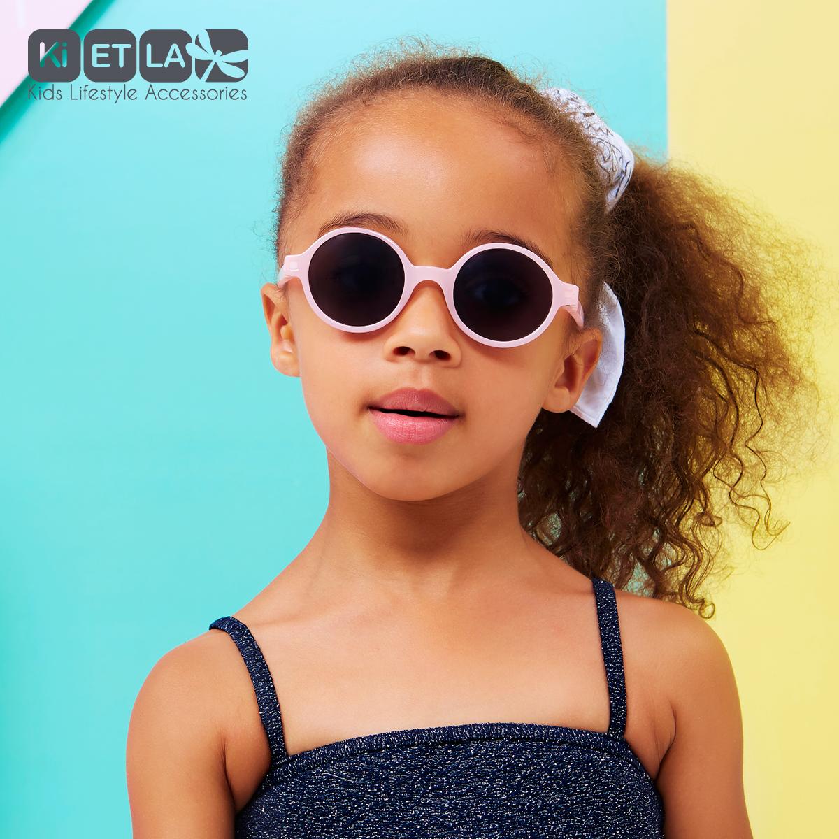 Αξεσουαρ    Γυαλιά Ηλίου Kietla    9-12 ετών ΚiETLA γυαλιά ηλίου ... 058f03f0e77