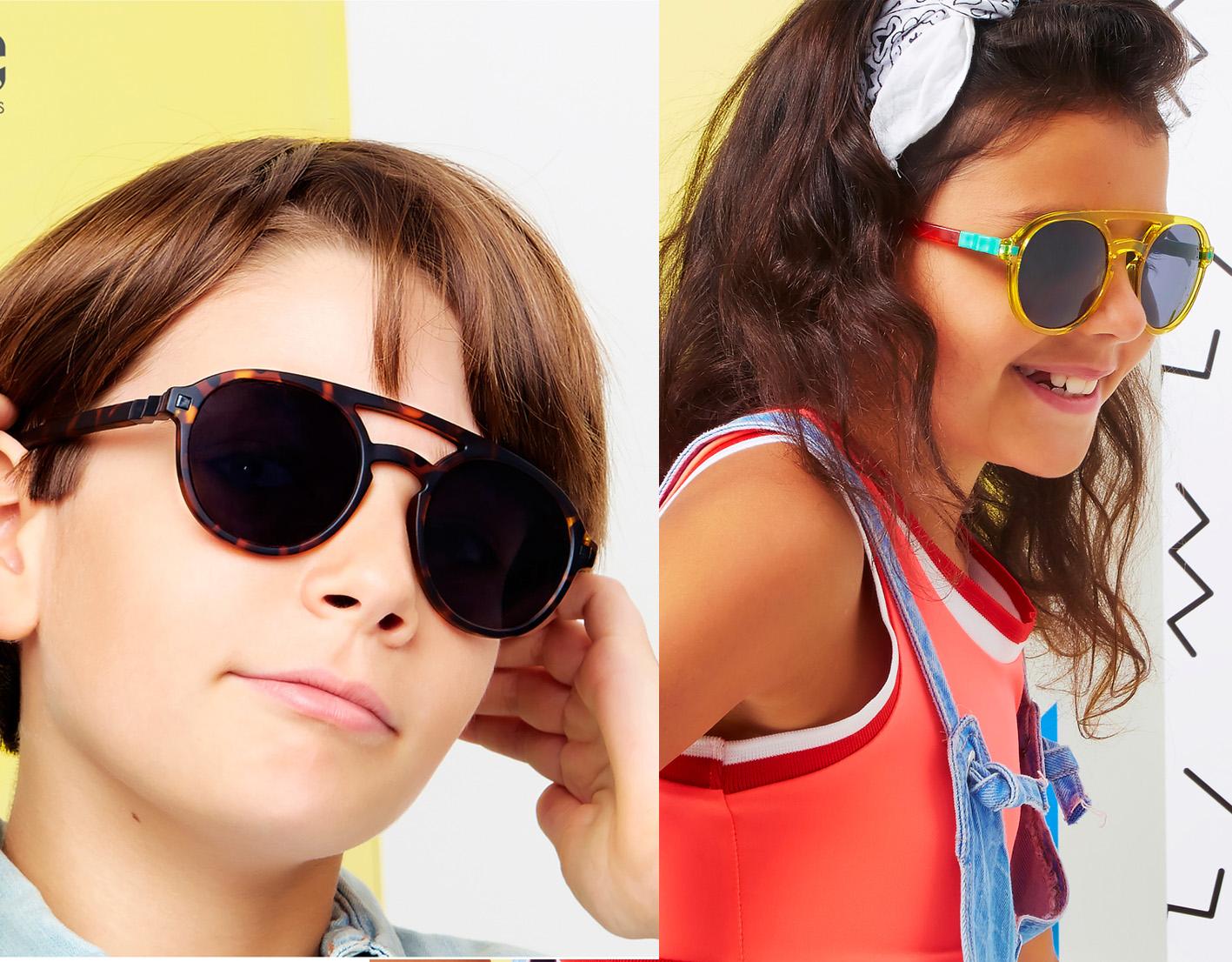 Αξεσουαρ    ΗΛΙΟΣ ΚΑΙ ΘΑΛΑΣΣΑ    Γυαλιά Ηλίου KiETLA    KiETLA ... f96cdaad56c