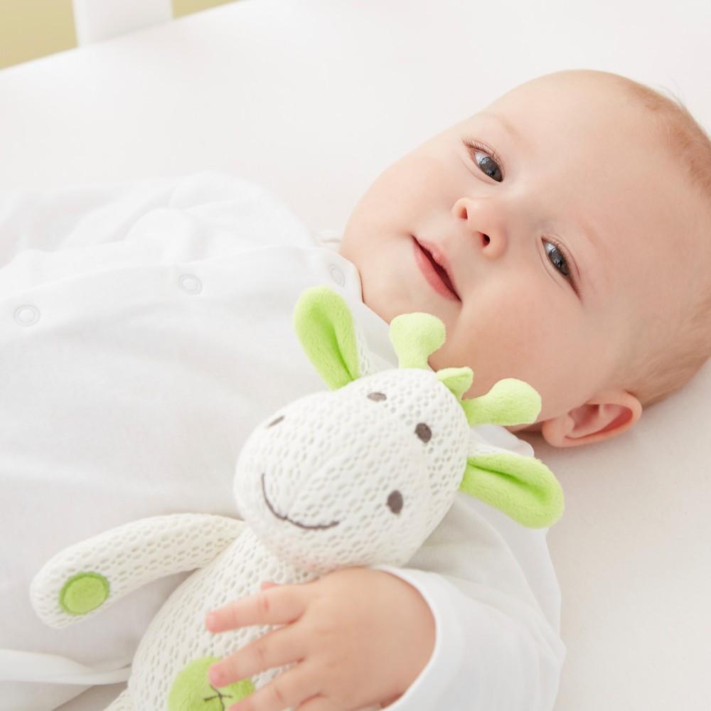 Πακέτο Δώρου 2 για Νεογέννητο Πακέτο Δώρου 2 για Νεογέννητο ... c4f470a8728