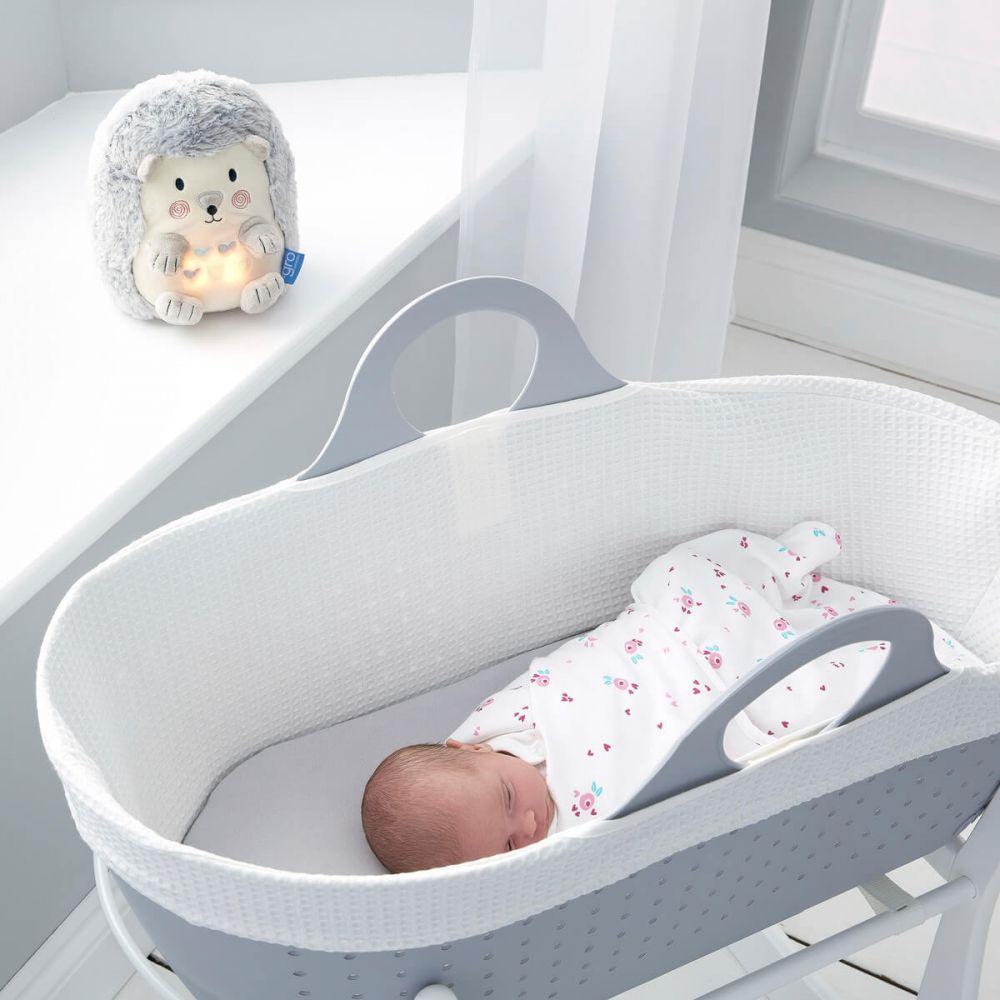 6575135b898c Μωρο :: Ύπνος :: Φωτάκια Ύπνου - Νανουρίσματα- Κουρτίνα Συσκότισης ...